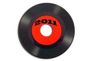 2011 record