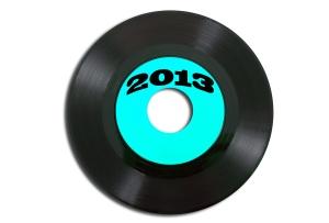 2013 record