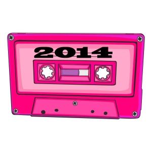2014 tape