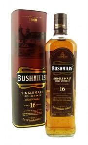 bushmills_16_year_triplewood_1