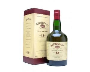 Jameson-Redbreast-12-year-old-Pure-Pot-Still