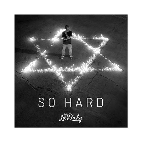 Lil_Dicky_-_So_Hard