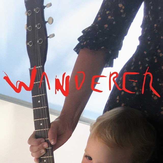 cat-power-wanderer-1531848614-640x640-1538095909-640x640