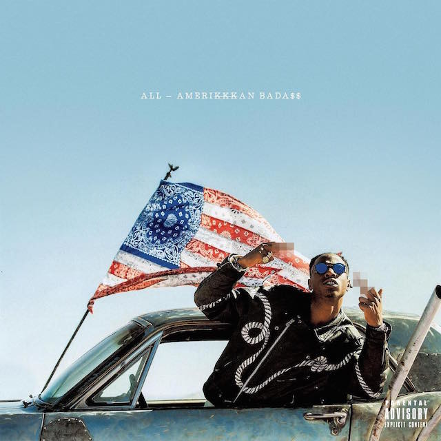 Joey-Badass-All-Amerikkkan-Badass-album-cover-art1-640x640