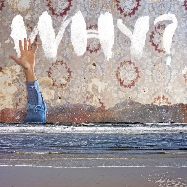 WHY-Moh-Lhean-1488297005-640x640